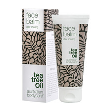Australian BodyCare Face Balm 100ml