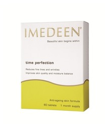 IMEDEEN Time Perfection 60st