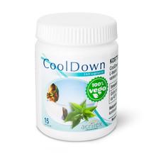 Acrilex CoolDown 15st