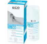 Eco Cosmetics sollotion SPF30 neutral 100ml EKO