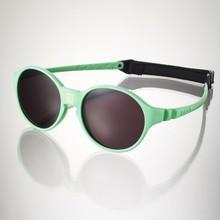 Kietla Solglasögon Lime 4-6år