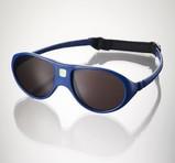 Kietla Solglasögon Royal Blue 2-4år