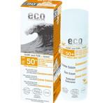 Eco Cosmetics surf&fun SPF50+ 50ml EKO