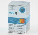 Eye q 60st
