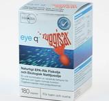 Eye q Tuggisar 180st
