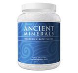 Ancient Minerals Magnesiumbadsalt Burk 2kg