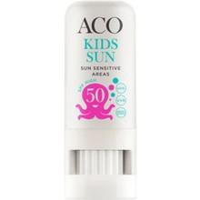 ACO Kids Sun Stick Spf 50