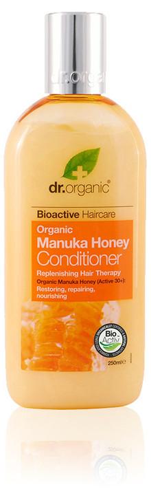 Dr Organic Manuka Honey Conditioner 265ml