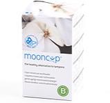 Mooncup® menskopp storlek B