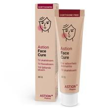 Astion Pharma Face Cure