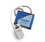 Welch Allyn ABPM 6100  Blodtycksmätare-Begagnad