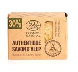Alepeo tvål 30% Lagerbärsolja 200g EKO