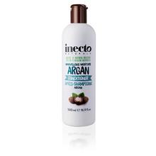 Inecto Naturals Argan Conditioner 500ml