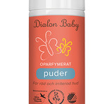Dialon Baby Puder 100g