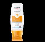Eucerin Kids Mineral Sunlotion SPF30