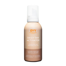 EVY Daily Tan Activator 150ml