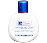 La Cure® Body lotion 200 ml