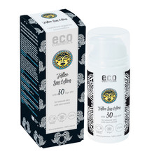 Eco Cosmetics Tattoo Sollotion SPF 30 EKO