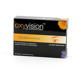 New Nordic Oxyvision 60st