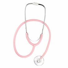 Stetoskop Basic