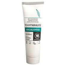 Urtekram Eucalyptus Toothpaste EKO