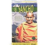 Sancho 10ml