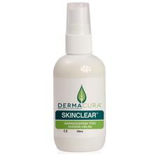 Dermacura Skinclear 100ml spray