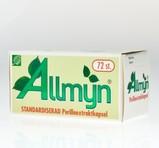Allmyn 72st