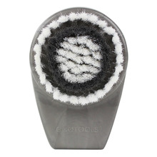 Eco Tools Facial Cleansing Brush