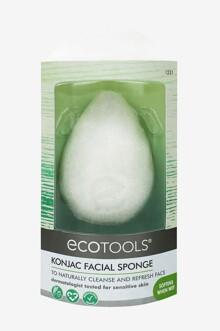 Eco Tools Facial Sponge