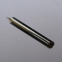 Lancett steril