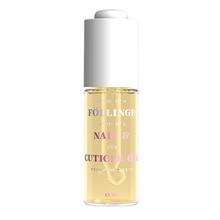 Föllinge Nail & Cuticle Oil 15ml