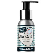 Belladot Hot & cool Gel 50 ml