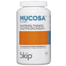 Mucosa 150st