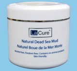 La Cure Body Mud Mask 800gr