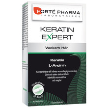 Keratin Expert 40st