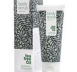 Australian Body Care Body Scrub 200ml