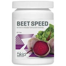 Skip BeetSpeed 60st