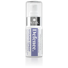 A To K Care Defence Vitamin Spray 15 ml