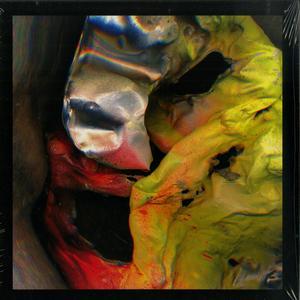 Apir - Emphatic EP / Siamese