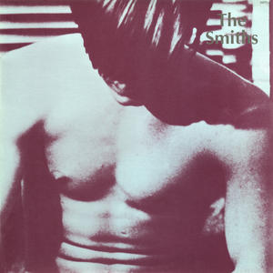 Smiths-The Smiths /  Rhino Records