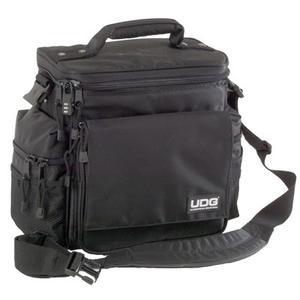 UDG Sling Bag Black