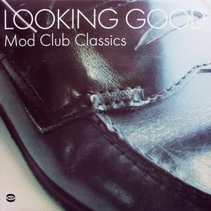 Va-Looking Good Mod Club Classics