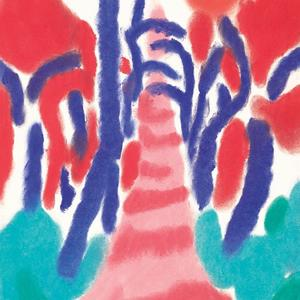 Axel Boman - Le New Life / Mule Musiq