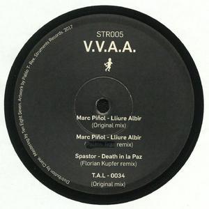 VVAA-Struments005