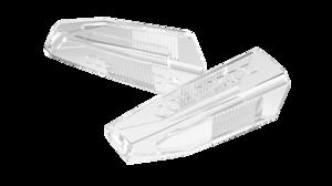 Ortofon Styli protection guards, pair