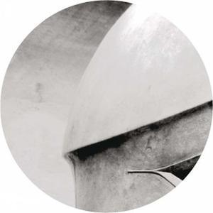 Recondite-Phalanx / Hotflush
