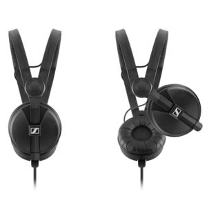 Sennheiser Headphone HD 25 PLUS