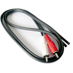 Technics RCA Cord for 1200/1210