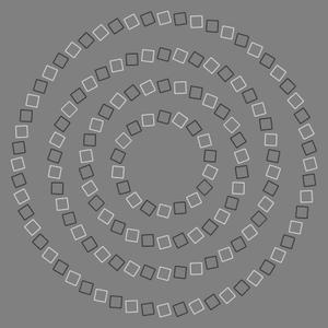 Saafron (Dakim)-Reishi /  LEAVING / STONES THROW